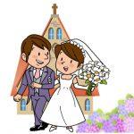 結婚・出産・子育て…将来に向けて税金の特例をチェック!Part1