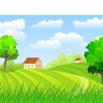 空き家問題💦遠く離れた実家の不動産を相続するか、また相続後の問題は?